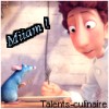 Talents-culinaire