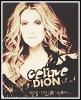 Mme-Celine-Dion