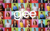 watch-glee-for-free