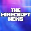 News-Minecraft