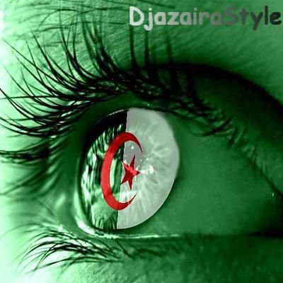 l'algérie 2495443103_1.jpg