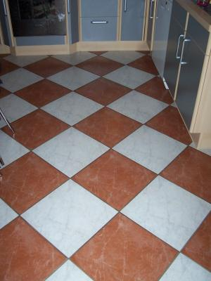 Carrelage marbre italie for Carrelage sur lino