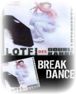 lotfi double kanon break dance