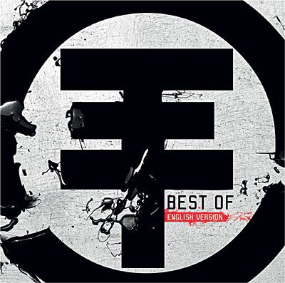( 1151 )   Tokio Hotel - Le Best Of !!