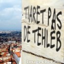 Photo de meuf-et-mec-de-tiaret
