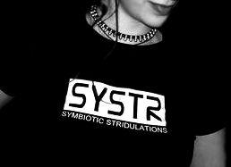 SymbioticStridulations
