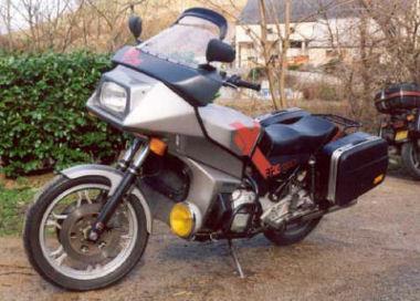 la bfg moto francaise bienvenue aux amateurs de voiture ancienne moto. Black Bedroom Furniture Sets. Home Design Ideas