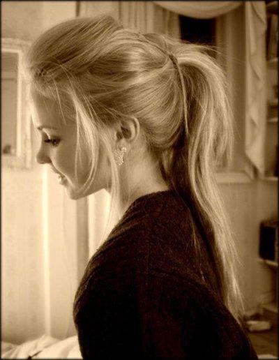 Ange •• A l'Eau de Rose ... - Page 3 3062430263_1_7_0ukOyy0O