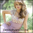 Pictures of debbyryanonline