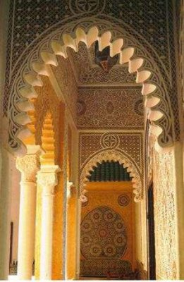 Platre marocain blog de platreetpeinture for Blog platre marocain
