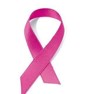 un ruban rose lutte contre le cancer du sein paradiziak l 39 enfer. Black Bedroom Furniture Sets. Home Design Ideas