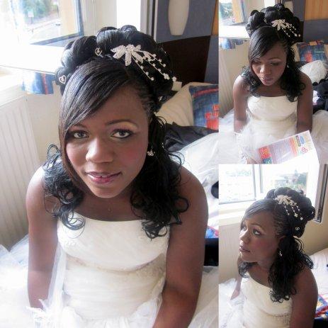 403 forbidden - Coiffure femme pour mariage ...