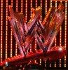 WWE-Ecw-SmackDown-Raw-13