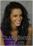 Photo de club-shym