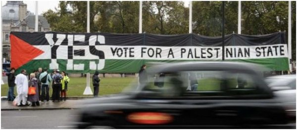 ECLAIRAGE INFO, ISRA�L ET JUDA EN FRANCE !!!