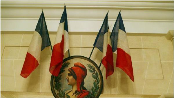 ANALYSE INFO: ISRAEL, JUDA ET LEURS ENFANTS ADOPT�S EN FRANCE 2015