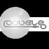 DJ-Double-D-Blog