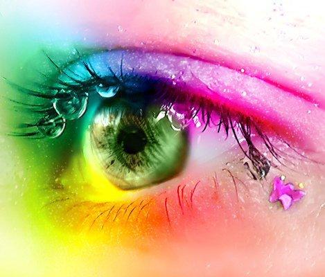 Dans tes yeux je suis triste j 39 ai eu deux blogs pirat for Dans tes yeux