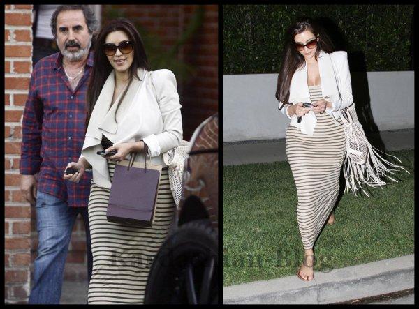 29.06.2011 - Nouvelles extensions pour Kim