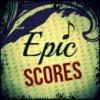 Epic-Scores