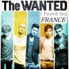 The-Wanted-France