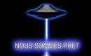 Photo de UFOINFO