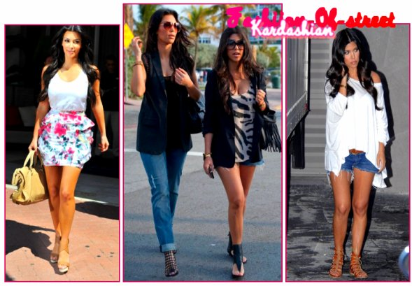 Slim Taille Haute Kim Kardashian Kim la Jupe Taille Haute