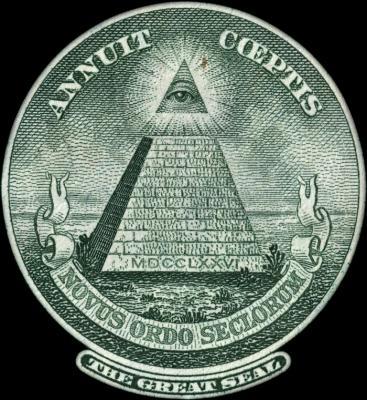 Mais qu'est ce qu'est le Nouvel Ordre Mondial ?