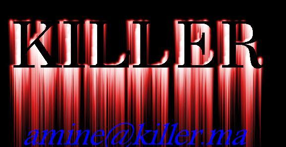 killeramine