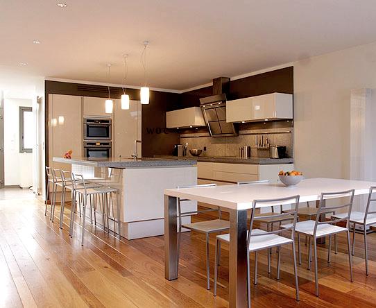 Articles de images woc tagg s cuisine salle manger for Cuisine salle a manger