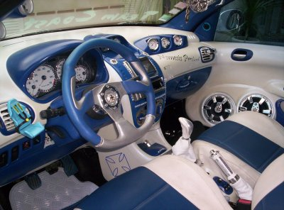 Interieur peugeot 206 morgan best cars team for Peugeot 206 tuning interieur
