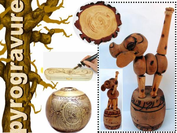 Ce wakouwa de création artisanale est unique dans ma collection