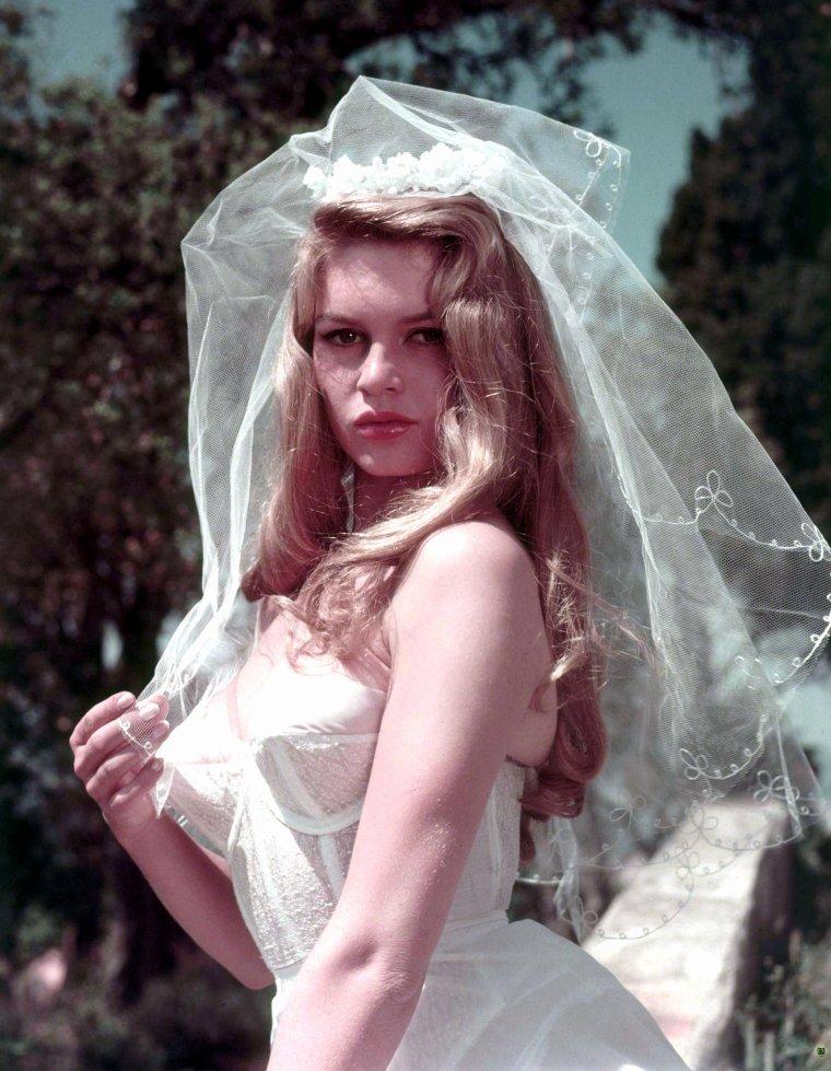 articles de i love vintage actresses tagges quotgrace kelly With amazing commenter obtenir les couleurs 3 photos de mode femme love