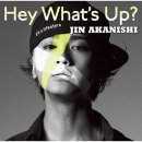 Photo de jin-akanishi-world