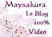 nos-music-video