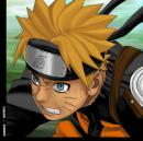 Photo de narutostar95