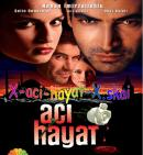 Photo de X-aci-hayat-X