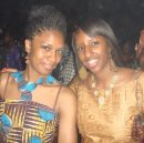 Photo de African-Queens