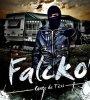 Falcko ft Mysha Tout Ca Pour Elle Part (Partie 2)