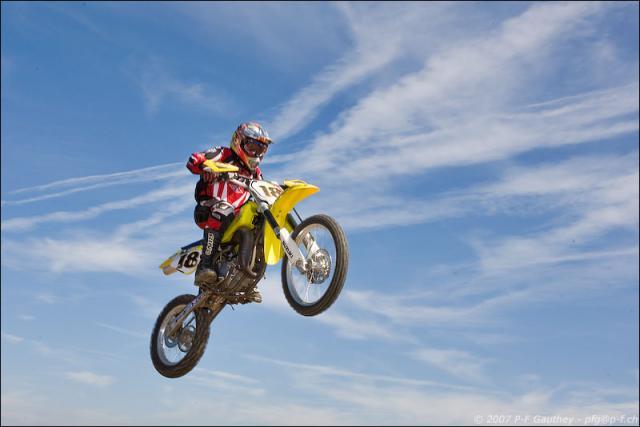 motocross221