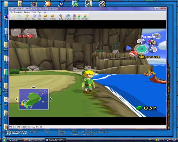 How To Download Wind Waker On Pc