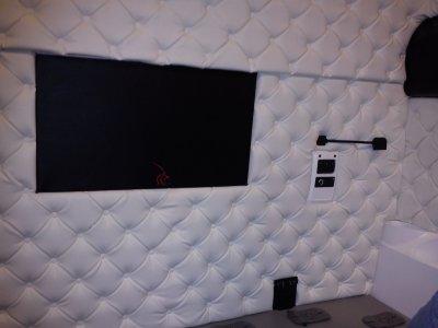 capitonnage blog de jpg86. Black Bedroom Furniture Sets. Home Design Ideas
