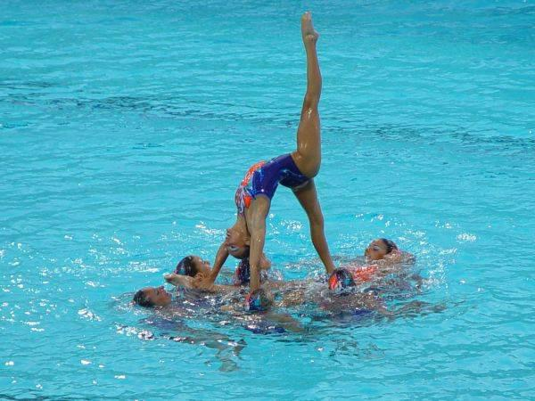 synchro-chalons