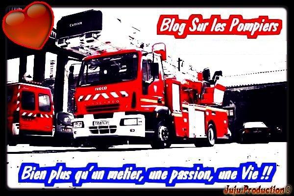 skyblog site de rencontre Saint-Ouen
