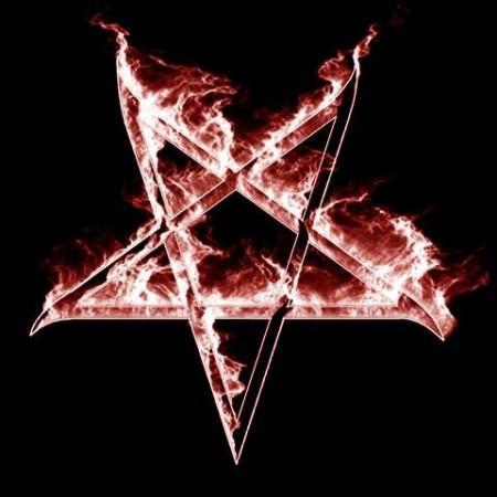 satanique56