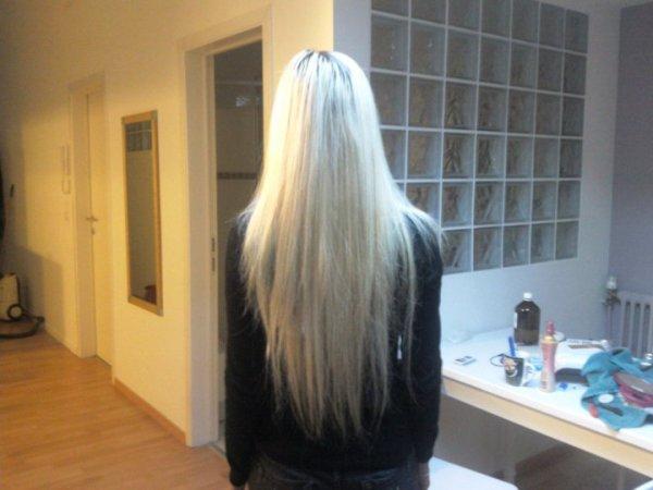 Pose extensions socap audrey ongles en gel bruxelles for Coupe cheveux tres long
