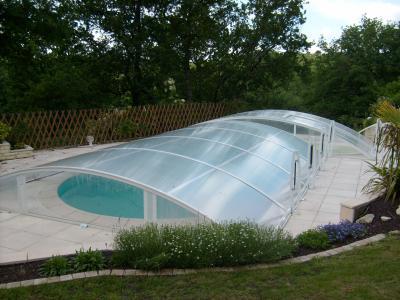 blog de montagepiscinewaterair page 4 le montage d une piscine waterair. Black Bedroom Furniture Sets. Home Design Ideas