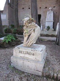 belinda lee