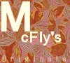 McFly-Creatrice