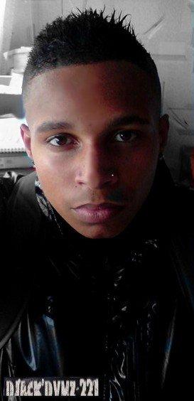 Ma messagerie ( 95) | Mes ami(e)s (832) | G�rer mon blog ( 159 ) | G�rer mon profil  ( 98 )